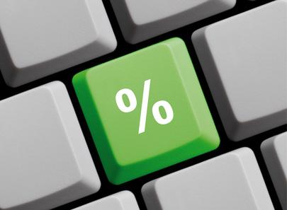 1 % Regelung Dienstwagen