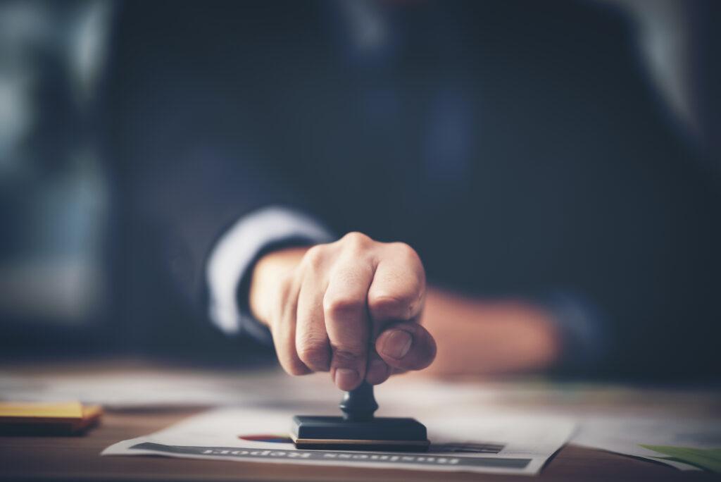 Arbeitszeugnisse – Konzeption, Inhalte und weitere Infos für Arbeitgeber