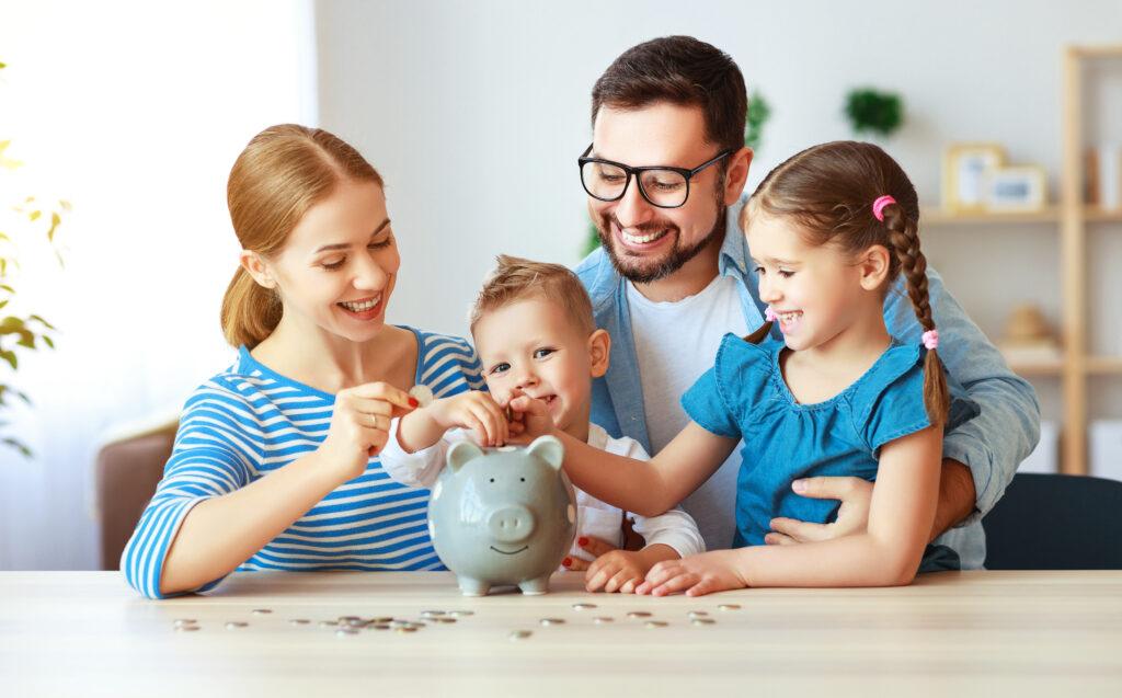 Elterngeld, Elternzeit, Familie, Arbeit, Gehalt, Job, Arbeitgeber, Arbeitnehmer, Antrag, Geburt, Geburtstag