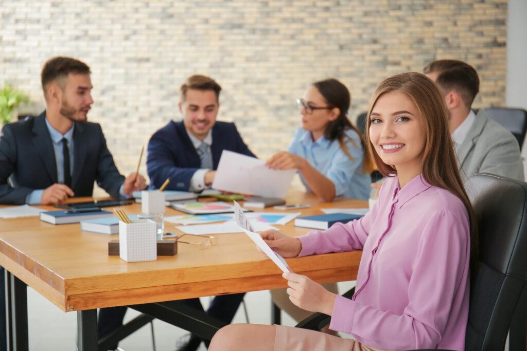 Management by Objectives, Mitarbeiterführung, Mitarbeiter, Arbeitgeber, Führung, Arbeitnehmer, Chef, Unternehmen, Aufgaben, Ziele