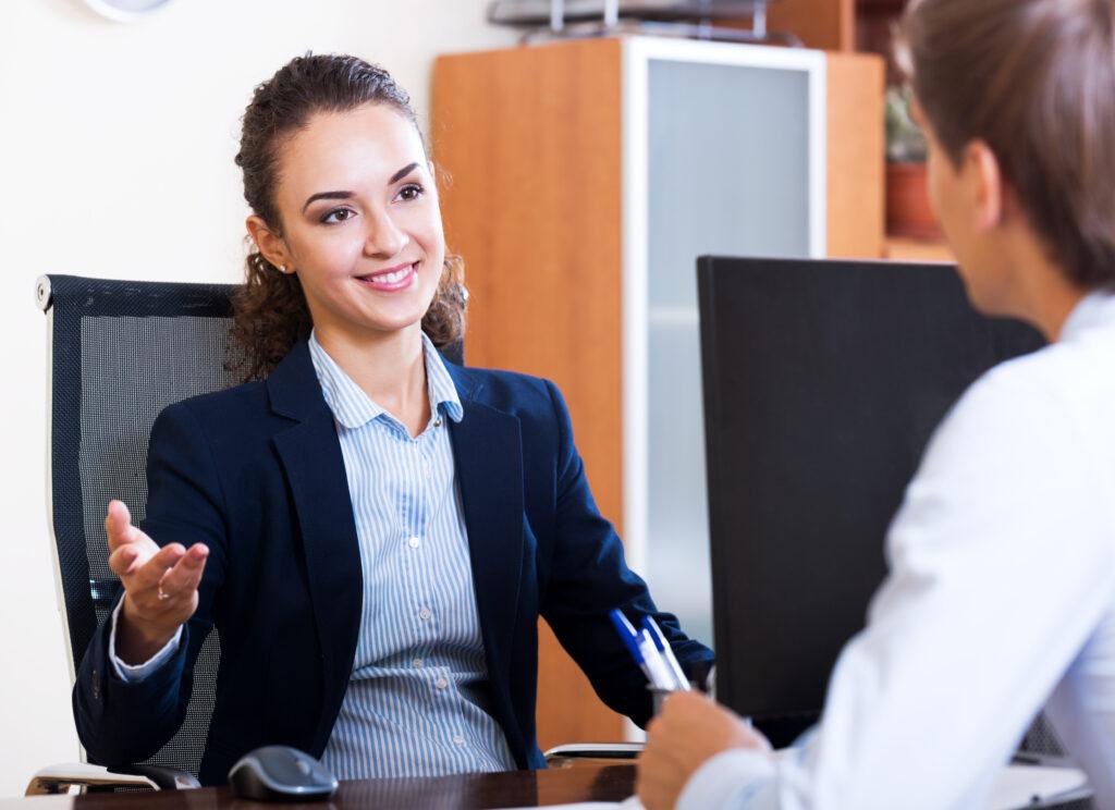 Mitarbeiterbefragung, Mitarbeiter, Befragung, Feedback, Arbeitgeber, Unternehmen, Arbeitnehmer, Chef