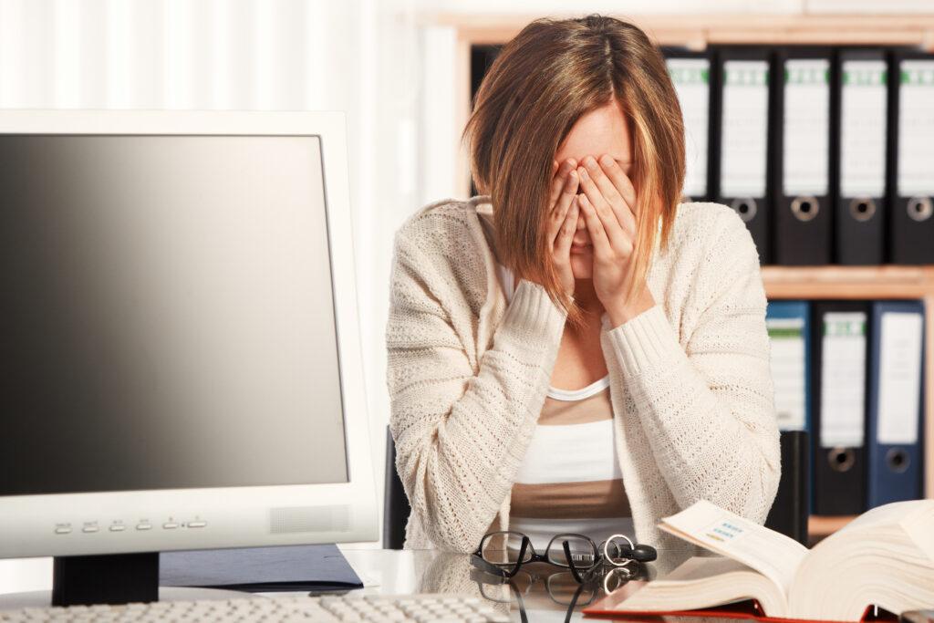Burn-Out, Depressionen, Fehlzeiten reduzieren, Führungskräfte schulen, Lehrgänge, Körperliche Gesundheit