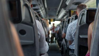 So wird Ihr Betriebsausflug garantiert zum Erfolg