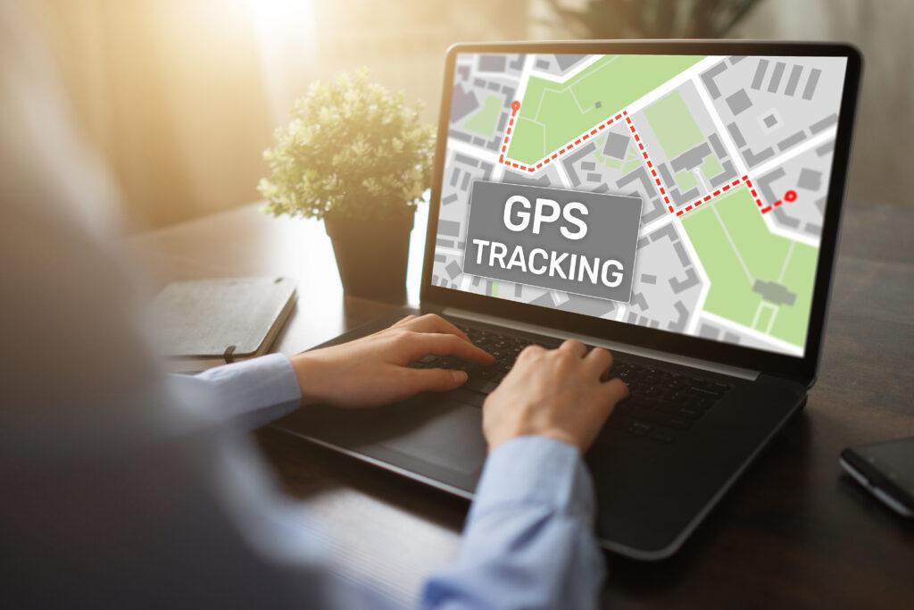 Mitarbeiterüberwachung, Mitarbeiterkontrolle, GPS, Überwachung, Kontrolle, Arbeitnehmer, Arbeitgeber, Recht, Gesetz