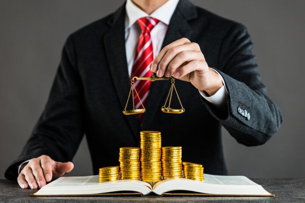 Entgeltextras – lohnsteuerfreie Gehaltsbestandteile
