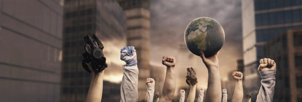 streik, Demo, Demonstration, Tarifverhandlungen Streik, Azubis streiken, Angestellte streiken, Warnstreiks, Streikandrohung, Voraussetzungen für einen rechtmäßigen Streik, Klimastreik, Arbeitsverweigerung,