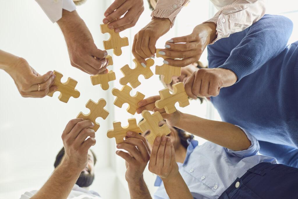 Teambuilding, Azubis, Auszubildende, Ausbildung, Führung, Führungskraft, Vorgesetzter, Ausbilder