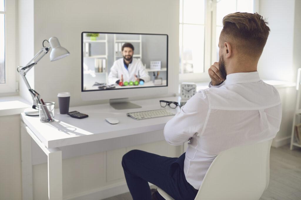 DSGVO, Datenschutzgrundverodernung, Skype, Aufzeichnung Gespräch, Aufzeichnung Video-Interview, Aufzeichnung Bewerbungsgespräch