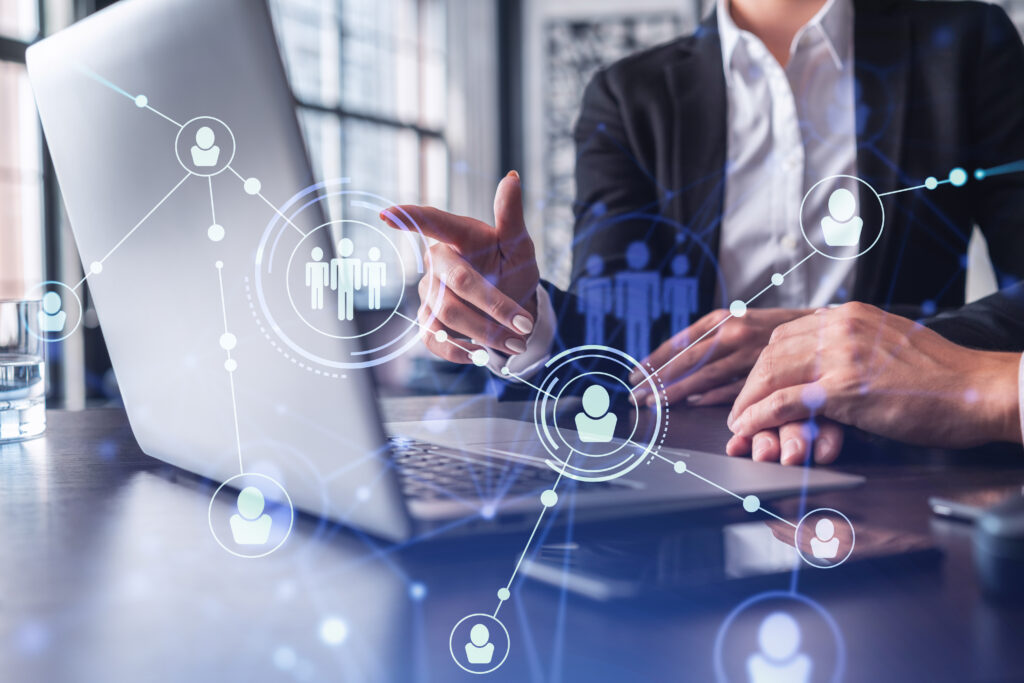 Social Media Recruiting: So nutzen Sie die sozialen Medien für die erfolgreiche Personalbeschaffung