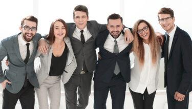 Mitarbeiterbindung – Tipps und Tricks, um das beste Personal zu halten