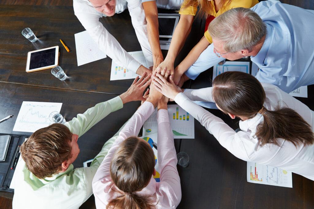 Motivationsfaktoren, Motivation, Mitarbeiter, Unternehmen, Team, Kollegen, Vorgesetzte, Arbeitgeber, Arbeitnehmer