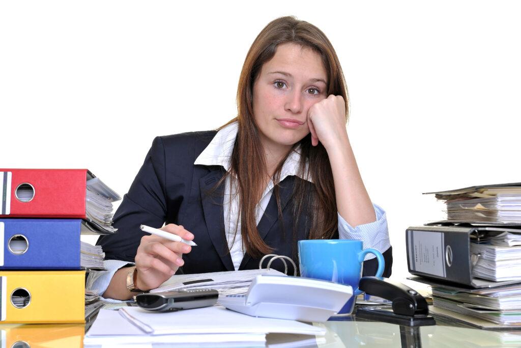 Demotivation, Mitarbeiter, Arbeitnehmer, Kollegen, Arbeitgeber, Vorgesetzte, Chef, Führungskraft, Motivation