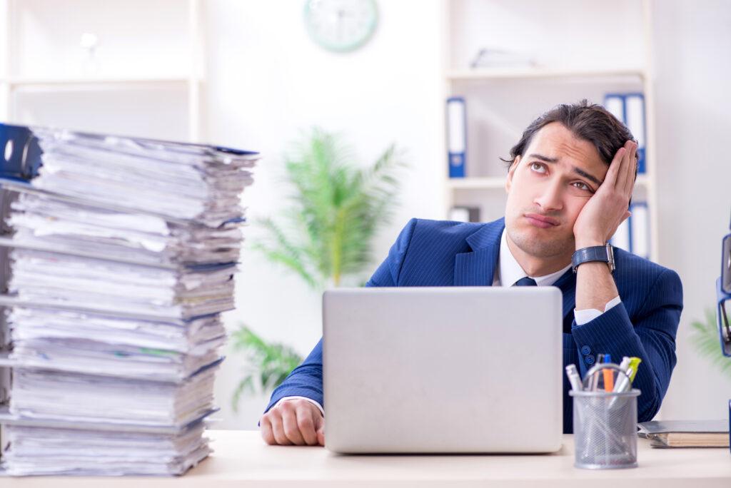 Motivationskiller, Motivation, Arbeitgeber, Arbeitnehmer, Kollegen, Mitarbeiter, Unternehmen, Vorgesetzte