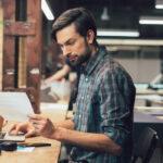 Das Arbeitszeugnis – professioneller Aufbau und wesentliche Inhalte