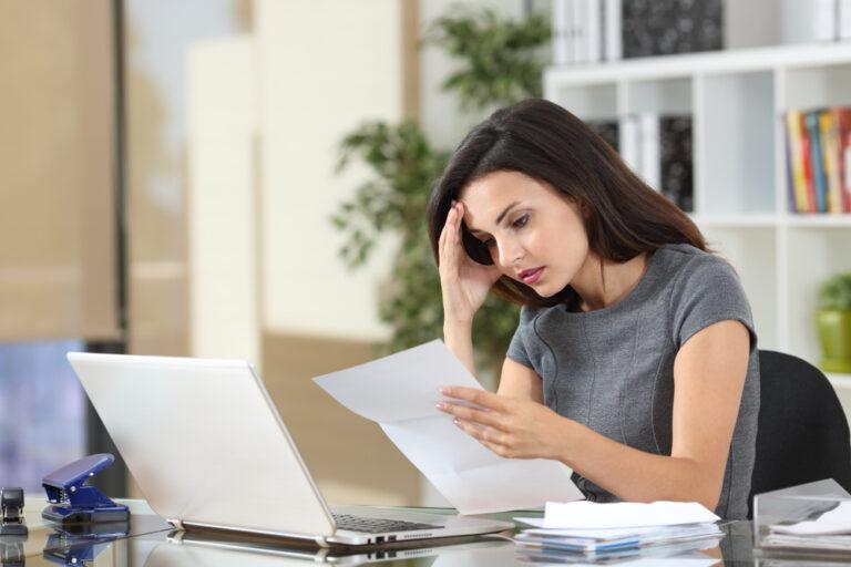 Arbeitszeugnis Noten: Was sagt die Zeugnissprache in Noten aus?