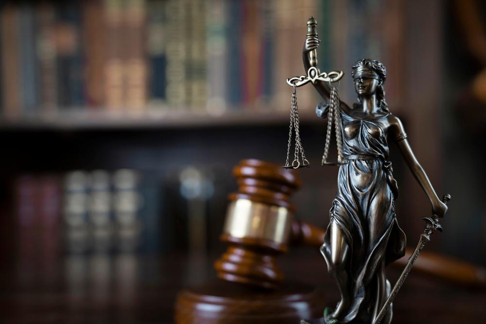 Zwischenzeugnis Gesetze, Vorgesetzter wechselt Zwischenzeugnis