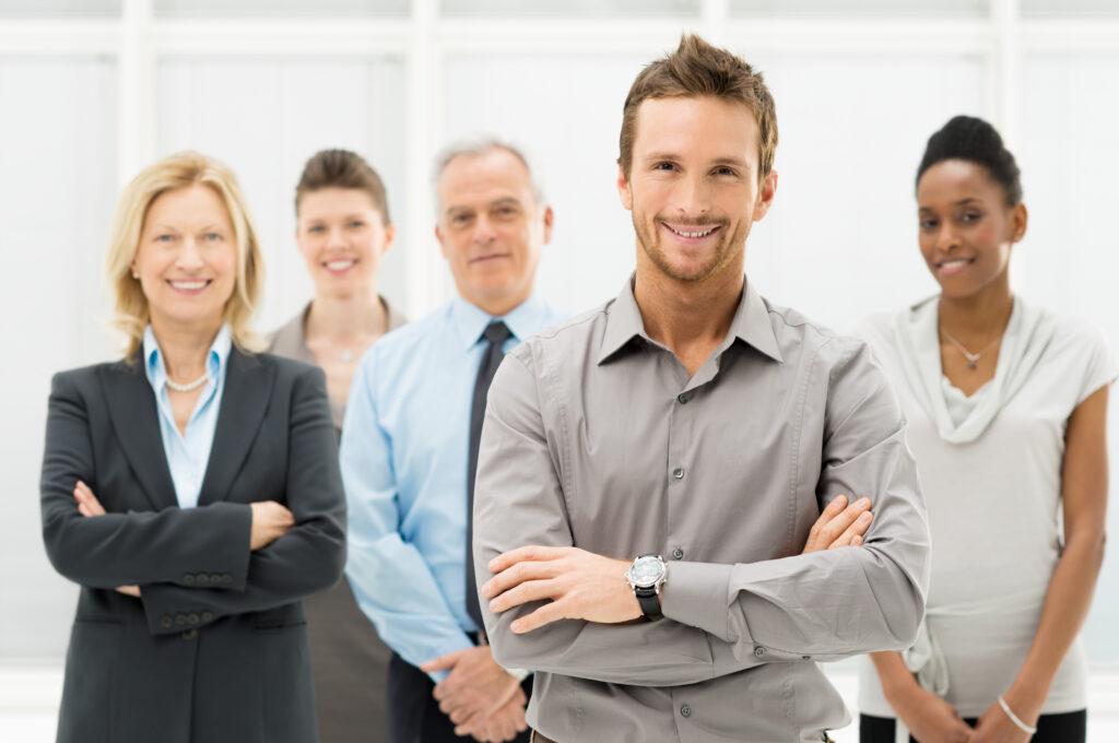 Wie das Personalwesen einen essenziellen Beitrag zu einem nachhaltigen Unternehmenserfolg leisten kann