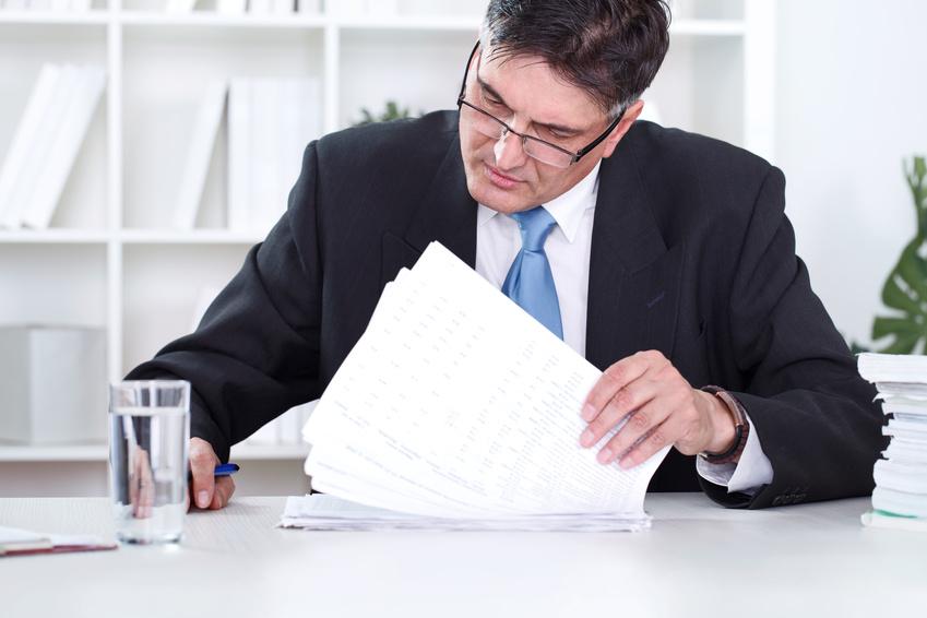 Personalaustritt leicht gemacht: So lässt sich das Ausscheiden eines Mitarbeiters professionell und planvoll begleiten