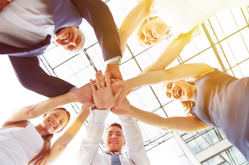 Gesundheit am Arbeitsplatz: Wichtige Tipps für Arbeitnehmer und Arbeitgeber