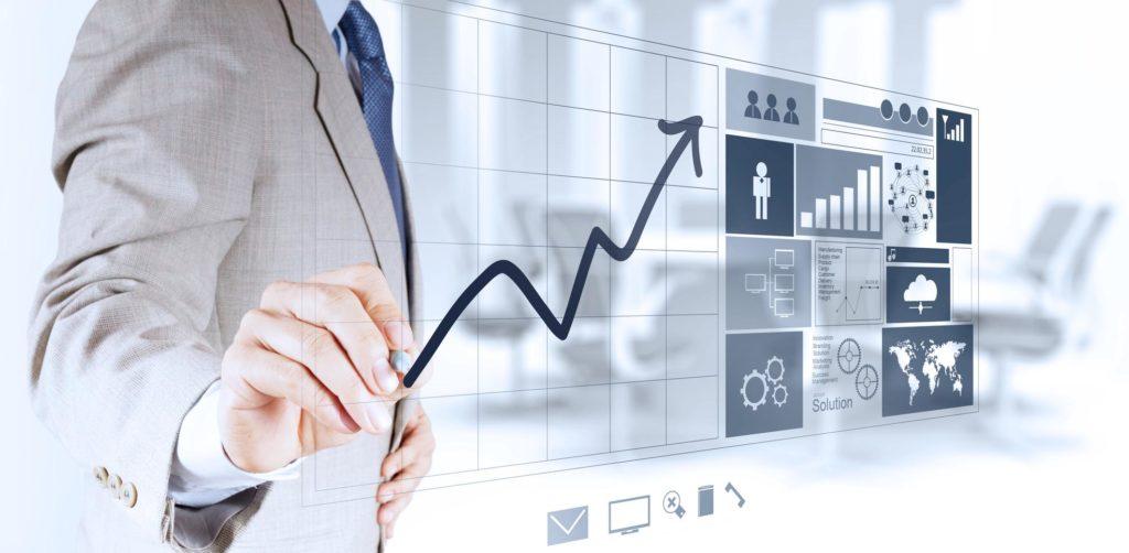 Arbeitsmethoden im Wandel der Zeit: Diese neuen Herausforderungen kommen auf Unternehmen zu