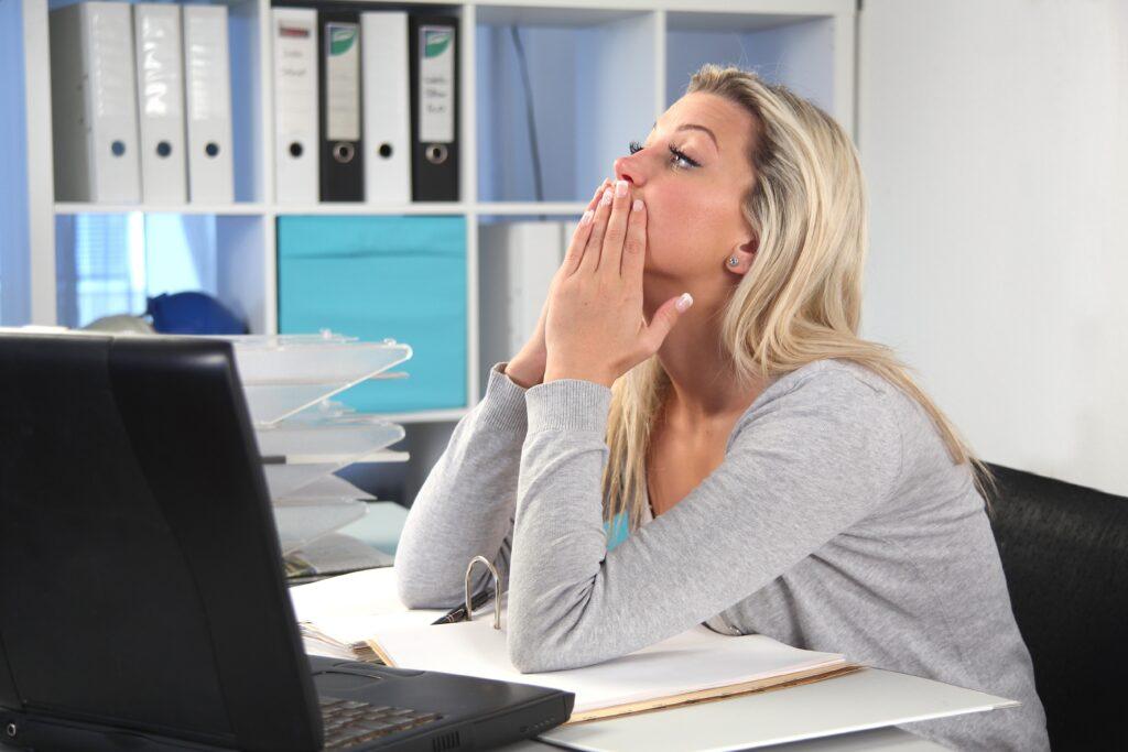 Kündigungsgründe von Arbeitnehmern, schlechtes Betriebsklima, keine Perspektiven, Überstunden ohne Ausgleich, schlechte Bezahlung, schlechte Zustände im Unternehmen
