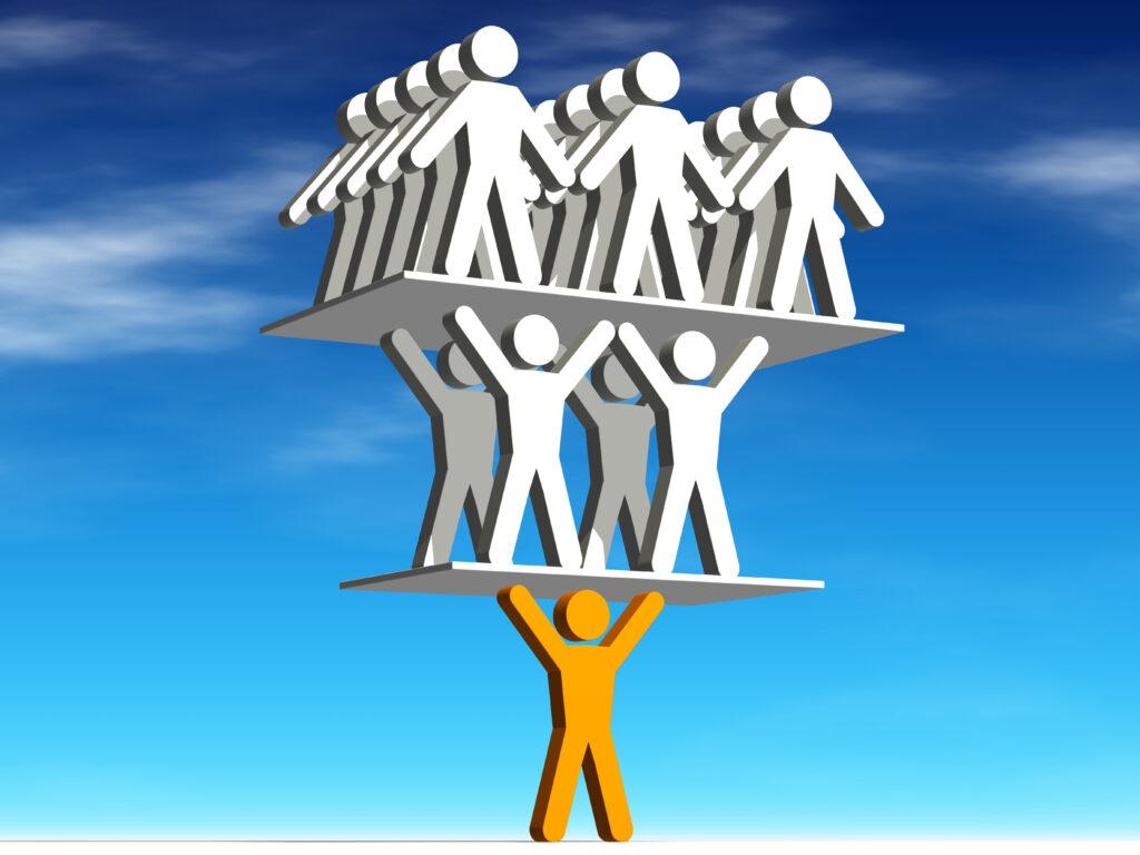 Fehlende Azubis in Unternehmen, demografischer Wandel, Attraktive Arbeitgeber fehlen