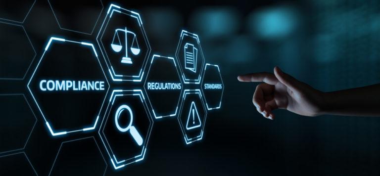 Compliance: Welche Bedeutung hat es für Unternehmen?
