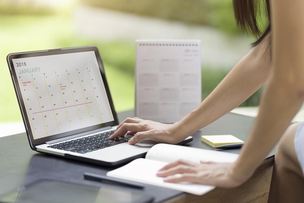 Einführung von Gleitzeit: Mehr Flexibilität für Mitarbeiter