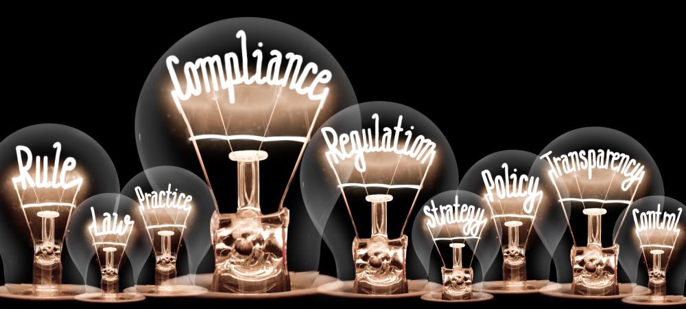 Iso 19600 CMS, Compliance Management System, Einhaltung von Compliance-Regeln, Internationale Norm 19600