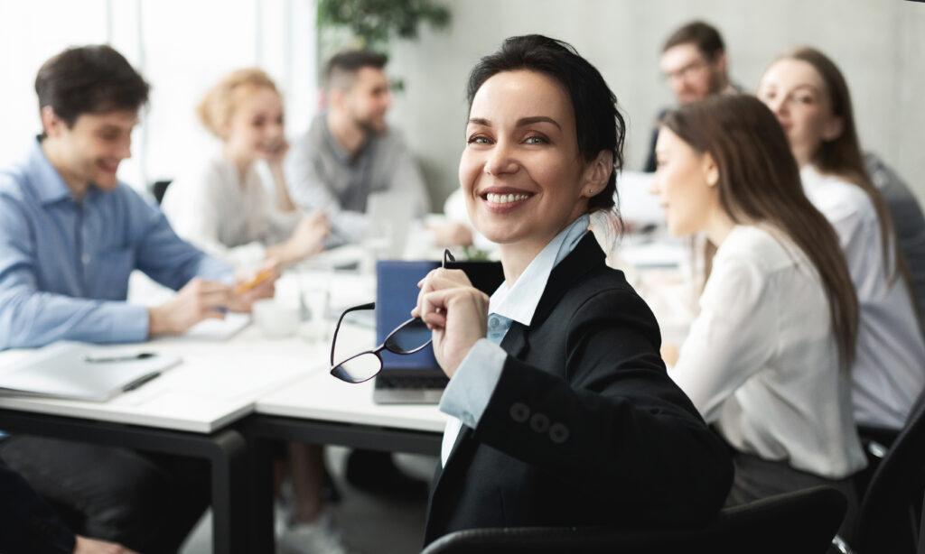 Personalmanager, Allrounder, Management des Personals, Personalmanager Berufsbild, Aufgaben, Aufgabenfeld Personalmanager, Hauptaufgaben des Personalmanagements, Personalverwaltung, Voraussetzungen Personalmanager