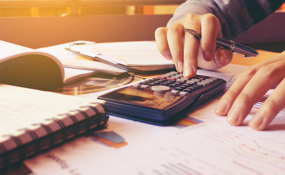 Entgeltabrechnung – alles was Personaler wissen müssen