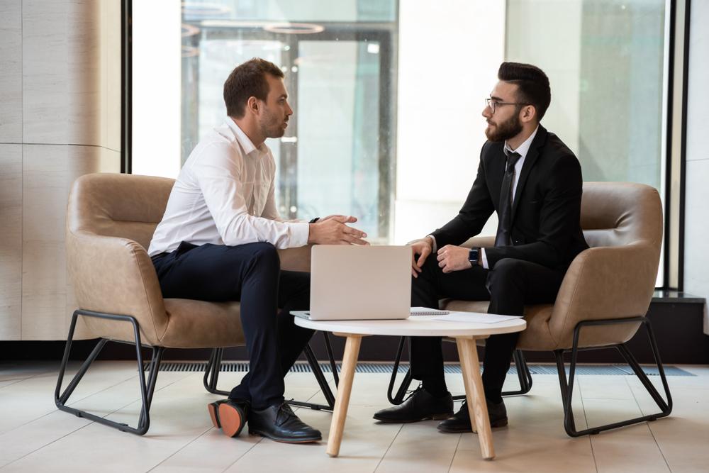 Personalentwicklungsgespräch, Mitarbeitergespräch, Jahresgespräch, Beurteilungsgespräch, Rückkehrgespräch, Kritikgespräch, Feedback