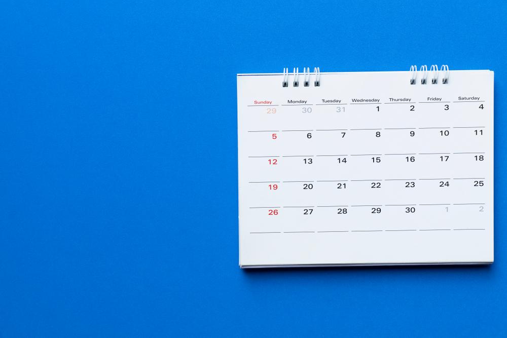 Was ist ein kalendermäßig bedingter Arbeitsvertrag, wann endet ein kalendermäßig befristeter Arbeitsvertrag, Finanzierungsmittel Arbeitsvertrag