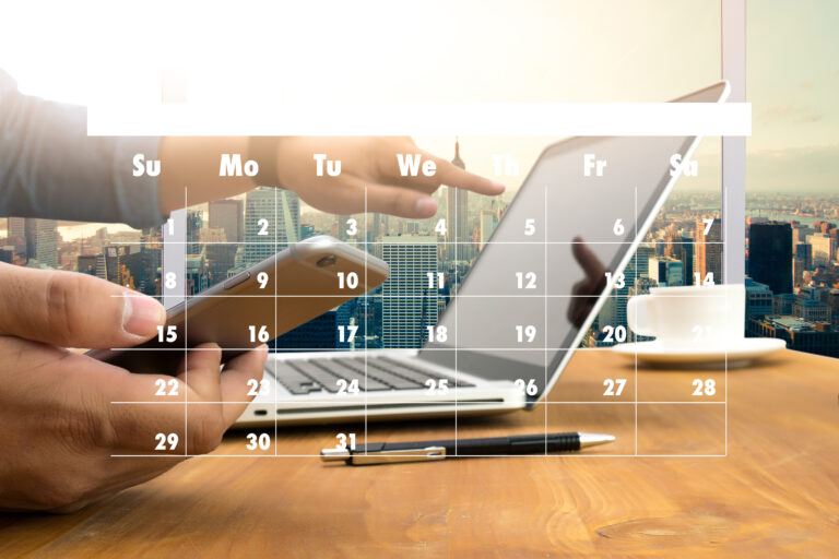 Wie eine kluge Personaleinsatzplanung die Effizienz im Unternehmen erhöht