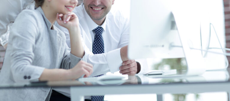 Personalbedarfsplanung: Ein wichtiger Prozess für jedes Unternehmen