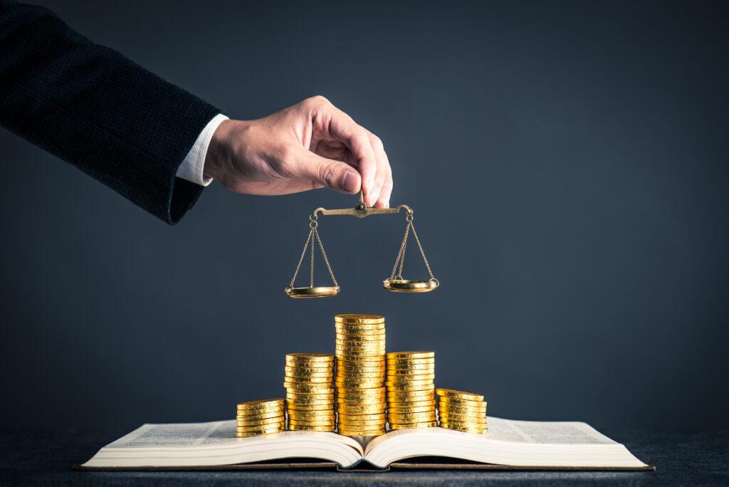 Die finanzielle Lage des Unternehmens ist in der Personalbedarfsplanung zu beachten