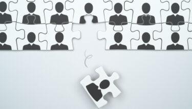 Wie Arbeitgebern eine professionelle und gesetzeskonforme Personalfreisetzung gelingt