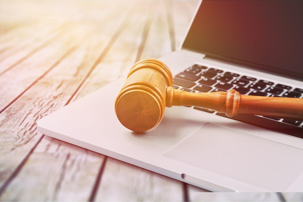 Datenschutz, Arbeitsrecht, DSGVO