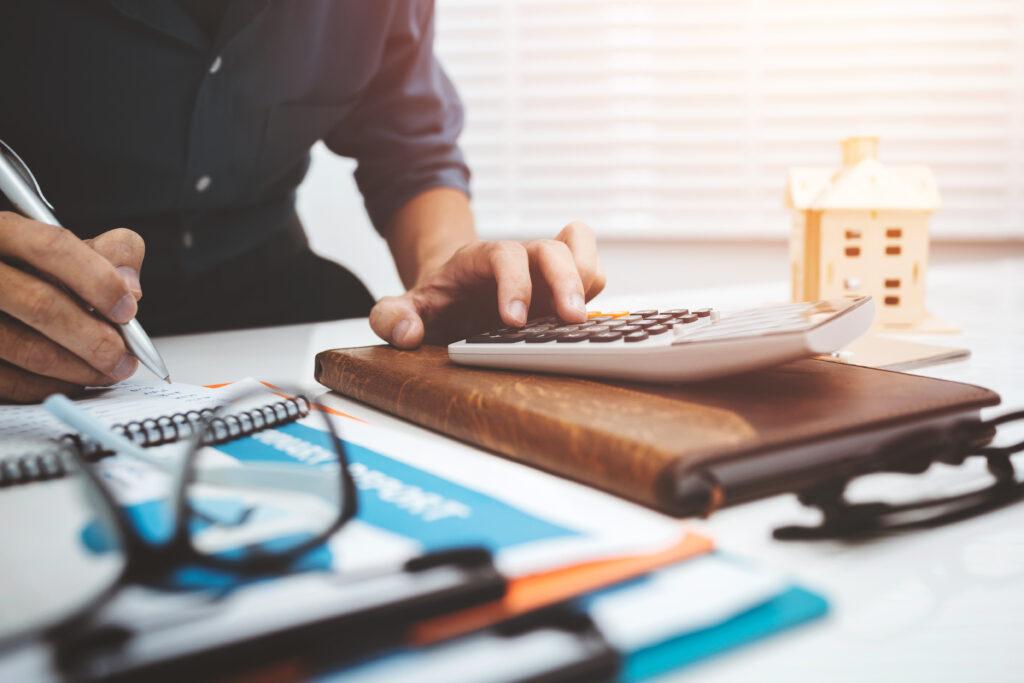 Gewerbesteuer, Steuer, Abgaben, Finanzen, Unternehmen, Finanzamt, Erträge, Gewerbeerträge