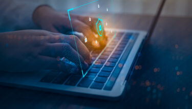 Wie Arbeitgeber den Arbeitnehmerdatenschutz im Betrieb sicherstellen und die gesetzlichen Vorgaben beachten