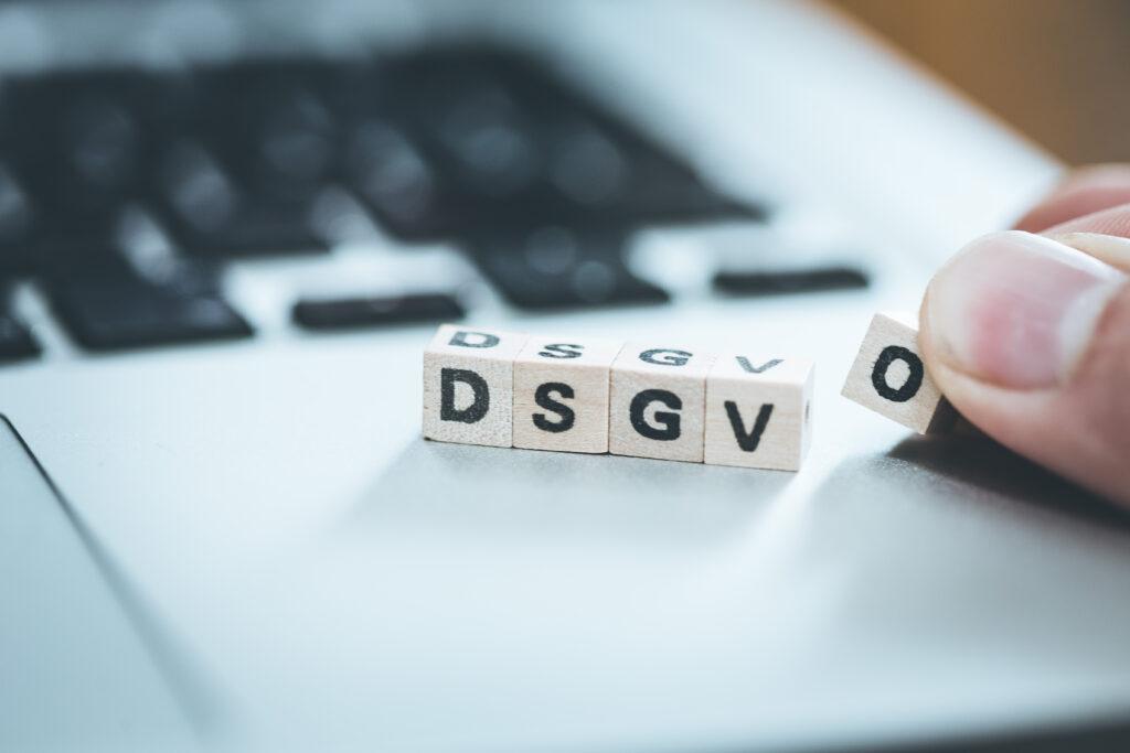 Datenschutz, Unternehmen, DSGVO, Datenschutzverordnung, Arbeitgeber, Arbeitnehmer, Schutz