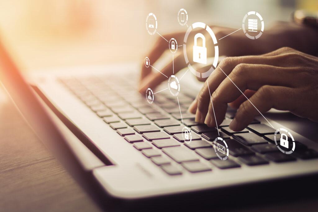 Datensicherung, Unternehmen, Datenschutz, Sicherung, Daten, Arbeitgeber, Arbeitnehmer, Mitarbeiter