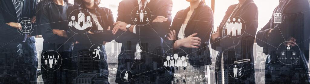 Personalbedarf, Qualität, Zukunft, Personal, Personalbedarf, Personalbedarfsplanung, Arbeitgeber, Arbeitnehmer, Unternehmen