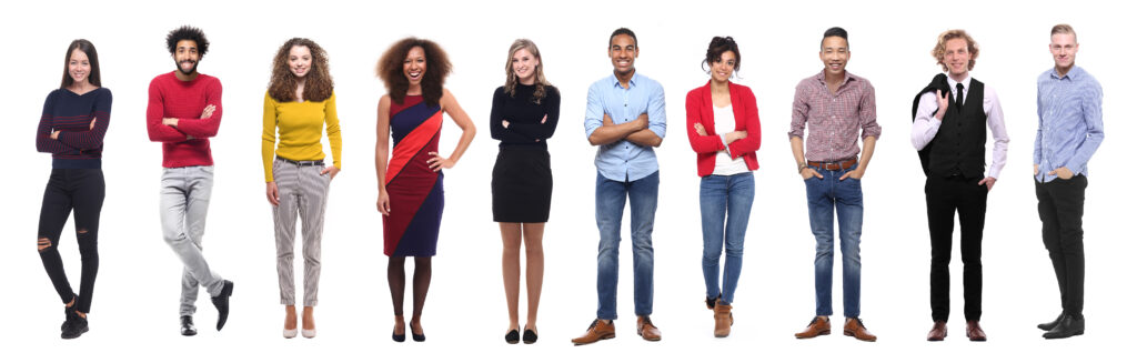 Arbeitskleidung, Arbeit, Kleidung, Persönlichkeit, Arbeitsplatz, Outfit, Regeln, beachten, Widerspiegelung