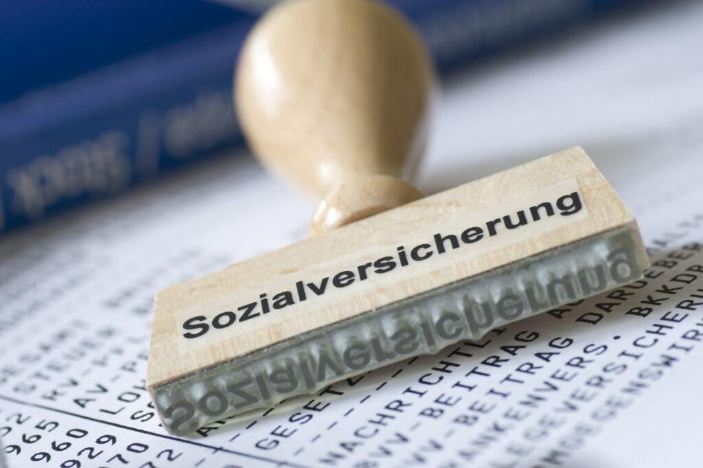 Sozialversicherung, Mitarbeiterentsendung, Ausland, Auslandsaufenthalt, Aufenthalt, Unternehmen, Job, Arbeit, Arbeitgeber, Arbeitnehmer, Mitarbeiter