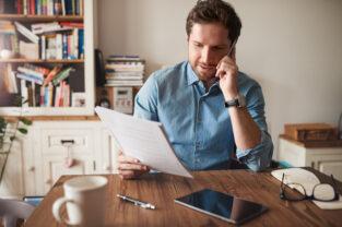 Führen auf Distanz – wichtige Tipps für langfristigen Führungserfolg
