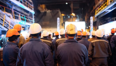Streikrecht: Ohne Gewerkschaft geht es nicht