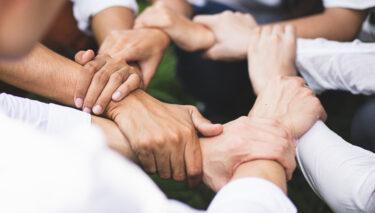Gewerkschaft: Die Vorteile und Nachteile der Organisation