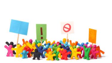 Gewerkschaft gründen: Ein Recht des Arbeitnehmers