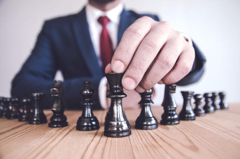 Direktiver Führungsstil: Wenn der Vorgesetzte das Sagen hat